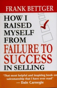 Protected: How I Raised Myself from Failure to Success in Selling